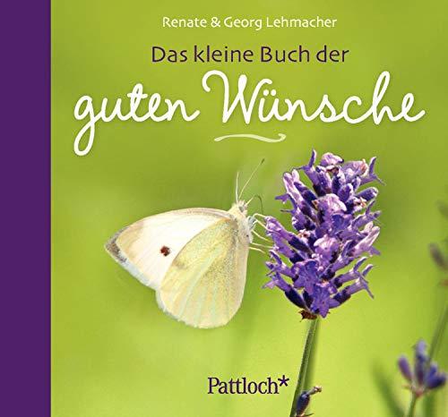 9783629109798: Das kleine Buch der guten Wünsche