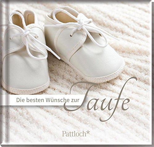 9783629112019 Die Besten Wünsche Zur Taufe Zvab 3629112013