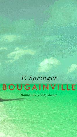 9783630869506: Bougainville