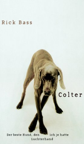 9783630870991: Colter