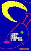 9783630871530: Mond im Sonderangebot.