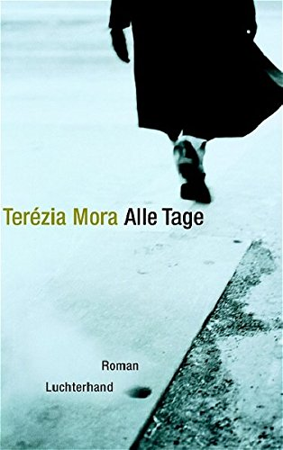 9783630871851: Alle Tage