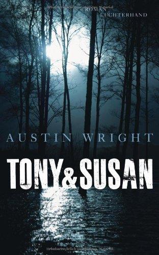 9783630873664: Tony & Susan