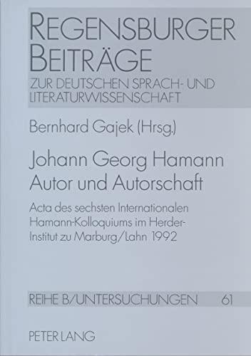read Gesammelte Werke, 10 Bde., Bd.10, Hermeneutik im Rückblick: (Mit Verzeichnis der
