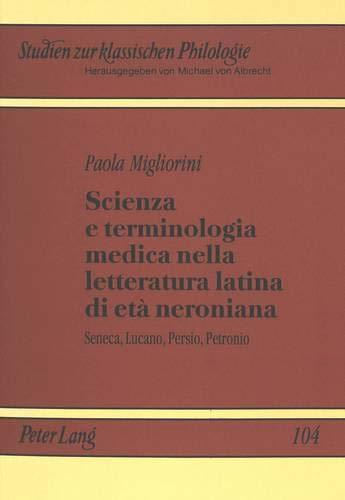 Terminologia Medica - AbeBooks