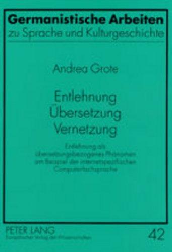 9783631395813: Postmodern Strategies in Alasdair Gray's Lanark: A Life in 4 Books (Scottish Studies International - Publications of the Scottish Studies Centre, Johannes Gutenberg-Universitat Mainz in Germersheim)