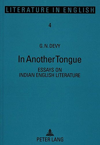 english indian essays The french and indian war lasted nearly nine years, and it moved forward in  three  there were few british naval reinforcements and so the colonists  managed.