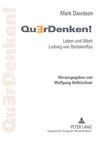 QuErDenken!: Mark Davidson