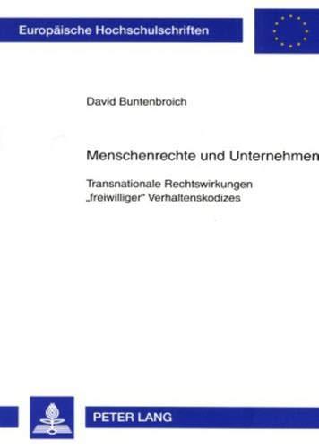 Steuerliche Aspekte der Investment-Aktiengesellschaft: Linda Kristina Kasberg