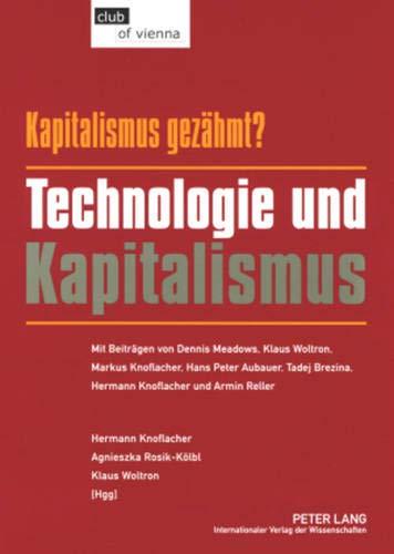 Arbeitsbuch zur Mikroökonomik II