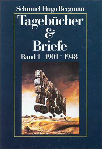 9783633540013: 1901 - 1948: Band 1: 1901-1948: Bd. 1