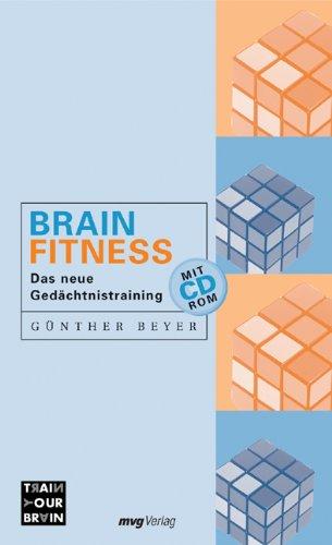 9783636061362: Brain Fitness