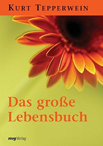 9783636062529: Das große Lebensbuch (Mitteilungen des Instiuts für Österreichische Geschichtsforschung)