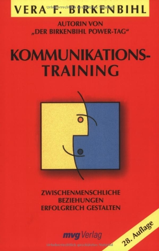 9783636072368: Kommunikationstraining