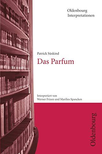 9783637005846: Patrick Süskind, Das Parfum