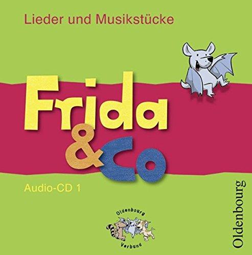 Frida & Co 1/2 (_AV)