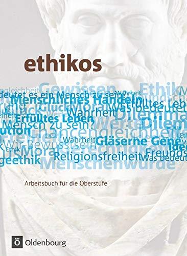 9783637012288: Ethikos allgemeine Ausgabe