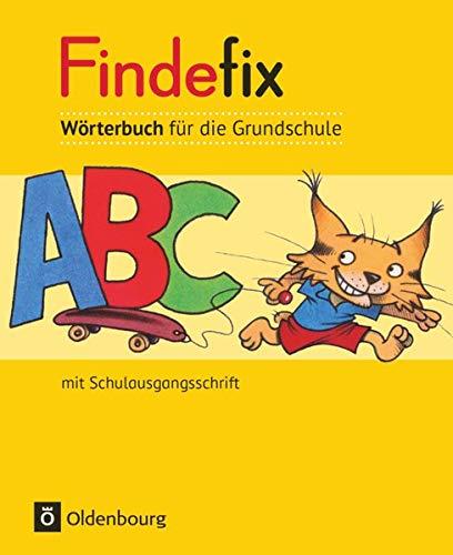9783637013353: Findefix SAS Neu