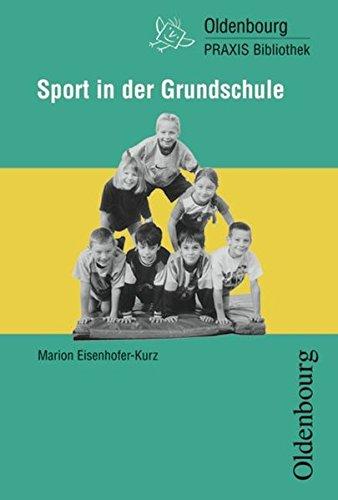 9783637960268: Sport in der Grundschule