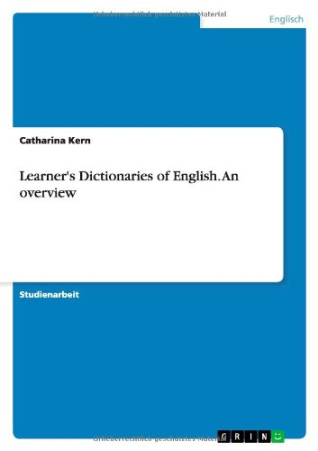 longman dictionary of contemporary english 6th edition price