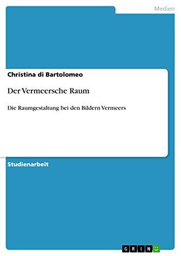 Vermeers Hat Zvab