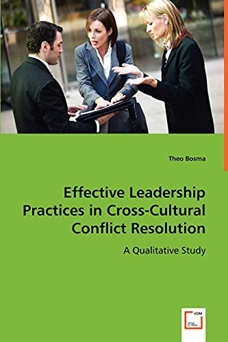 cross cultural business conflict essay Dapheny communication differences can sometimes be the cause of intercultural conflict how cultural background can influence conflict management and how we engage in intercultural conflict can communication exacerbate the conflicts or help to reduce the conflicts.