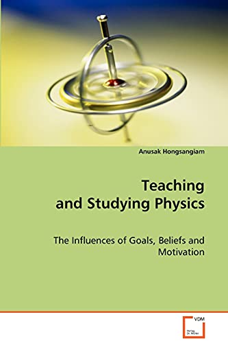 Teaching and Studying Physics: Anusak Hongsangiam