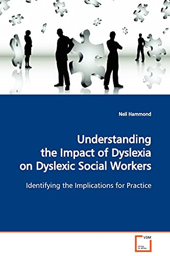 the impact of dyslexia on normative I view living with dyslexia as challenging but i don't see it as a burden i don't want to get all self-help on you, and i definitely don't want to tell you how to live your life.
