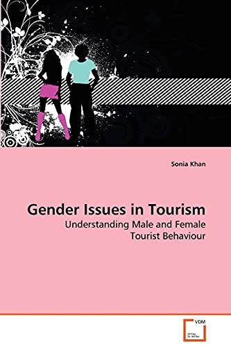 Gender Issues in Tourism: Sonia Khan