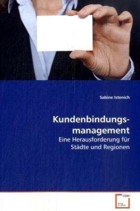 ebook La mano sinistra di Dio 2009