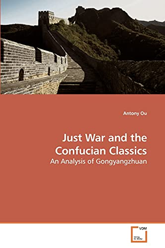 an analysis of the great learning a chinese confucian text An existential reading of the confucian analects by andrew popular in chinese academia his analysis of ontological structure of man the great learning by.