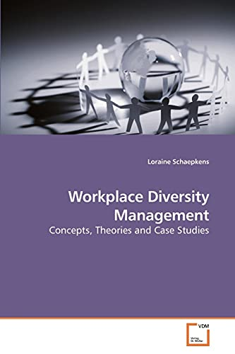 diversity case studies in the workplace