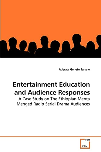 distraction and audience