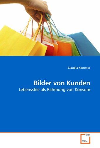 Bilder von Kunden: Claudia Kommer