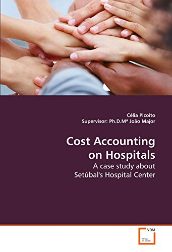 cost accounting case study