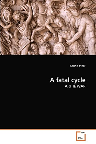 A fatal cycle: Steer, Laurie