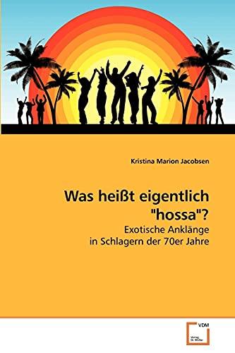 Was hei: Kristina Marion Jacobsen