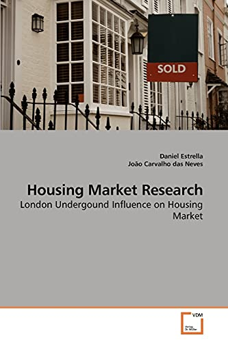housing market + research papers Housing and the great recession the story of the great recession cannot be told without addressing housing and housing research summaries housing working papers.
