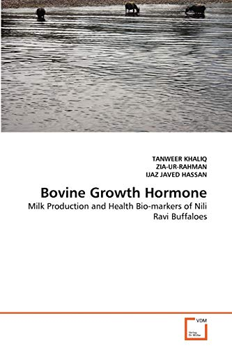 bovine growth hormones should we use Use of growth promotants (hormones, ionophones and beta agonists) in beef cattle production isn't anything new or covert the products must be manufactured, tested and proven safe for beef cattle and beef consumers in accordance with health canada's food and drugs act regulations.