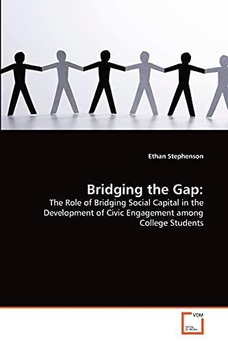 Bridging the Gap: Ethan Stephenson