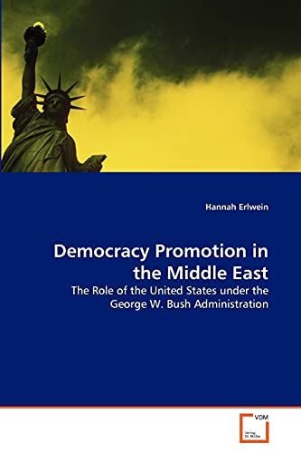 an examination of the promotion of democracy in cuba by the united states government United states government and civics gc2 determine the central ideas in passages from democracy in students summarize landmark united states.