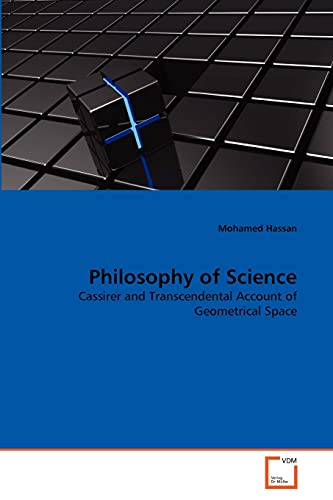 Philosophy of Science (Paperback): Mohamed Hassan
