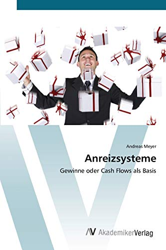 Anreizsysteme: Andreas Meyer