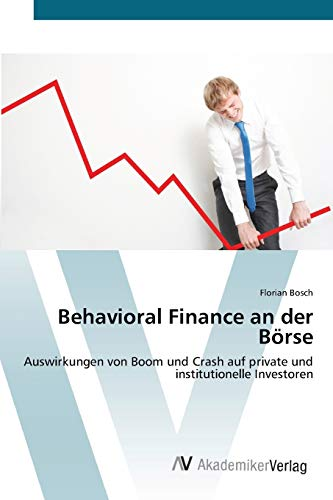 influences of behavioural finance The branch of economics which is concerned with this paradox is called behavioral finance this relatively new field seeks to combine behavioral and cognitive psychological theory with.