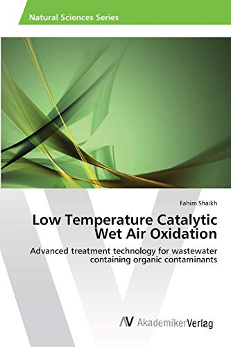 wet oxidation Walkley-black method principle in this reaction carbon is oxidized by the dichromate ion sulfuric acid is a corrosive, strong oxidant and should be handled with caution.