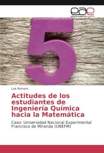 Solucionario Diseno En Ingenieria Quimica Arturo Jimenez --