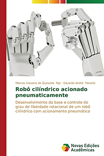 Rob: Marcos Giovane De