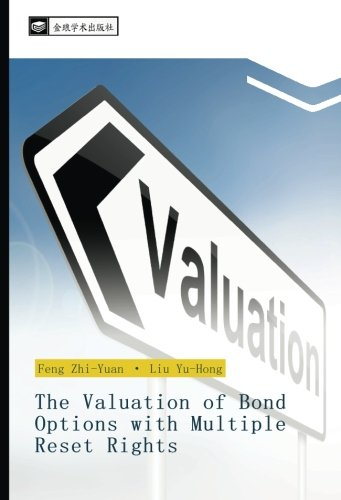 The Valuation of Bond Options with Multiple: Zhi-Yuan Feng and