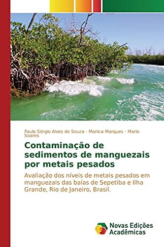 Contamina: Marques Monica