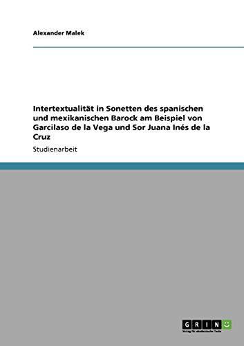 Literaturepoche Barock: Literatur im Barock (German Edition)